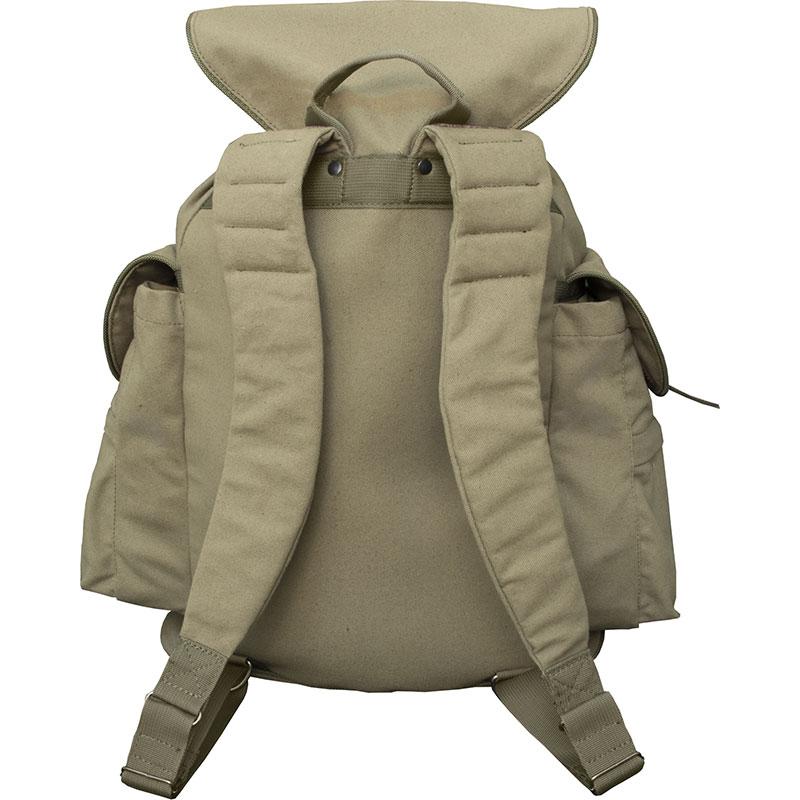 Рюкзак охотничий acropolis арт.ро-2 backpack рюкзак