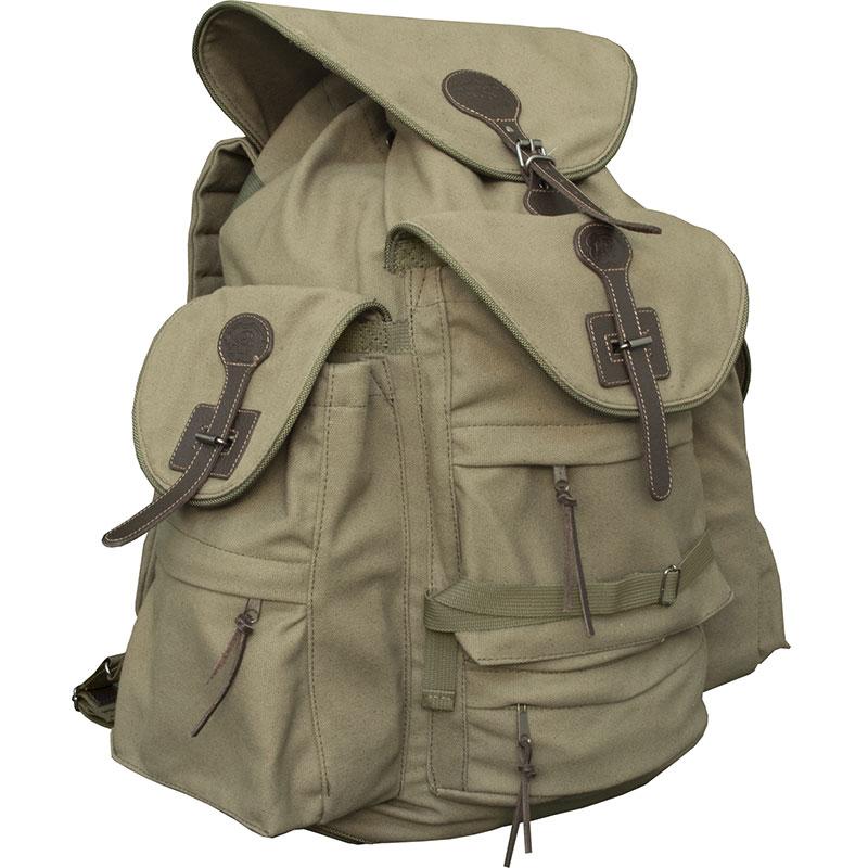 Кожаные охотничьи рюкзаки рюкзаки максмоде