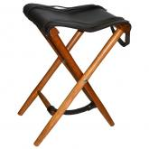 ST-4 Chair folding