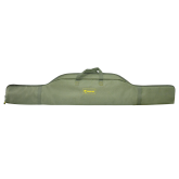 FD-22 Soft Case for rods