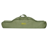 FD-22p Soft Case for rods