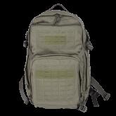 RBI-4 Рюкзак боевой индивидуальный