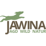 Jawina about our exhibiting at IWA OutdoorClassics 2019