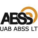 UAB «ABSS LT»