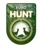 EUROHUNT GmbH
