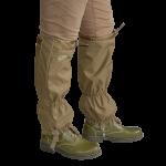 BM-1 Schuhüberzieher