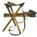 ST-1 Folding chair