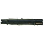 КВ-4а Жесткий кофр-тубус для спиннингов