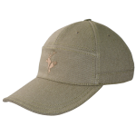 OSHM-10 Cap for anglers