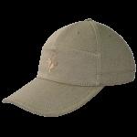 OSHM-10 Cap for anglers