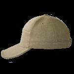 ОШМ-10 Кепка для рибалки
