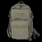 RBI-4 Рюкзак бойовий індивідуальний