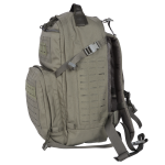 РБІ-4  Рюкзак бойовий індивідуальний