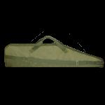 SB-7a Футляр для нарізної зброї з оптичним прицілом