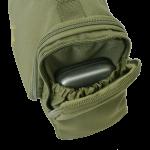 SG-2  Hygienic bag