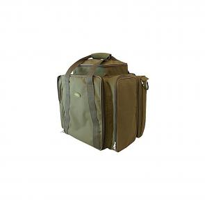 РСК-2б Рибацька сумка (без коробок)