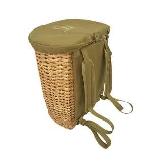 Рюкзак кошик для грибів Акрополіс РНГ-5