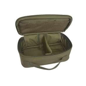 СДК Acropolis сумка для 2 котушок 2000