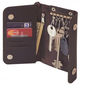 АШ-1 Футляр для ключів