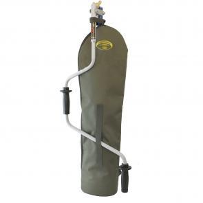 ЧДЛ-130а Чохол для льодобурів універсальний