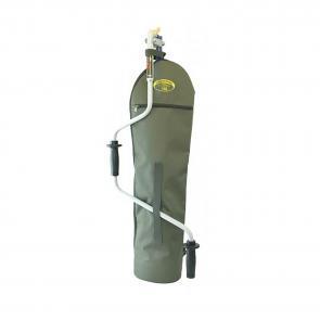ЧДЛ-150а Чохол для льодобурів універсальний