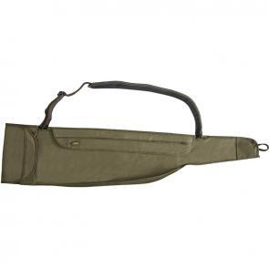 ЧДЗ-2 Чохол для нарізної зброї