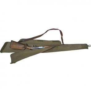 ЧДЗ-4 Чохол для гладкоствольної зброї