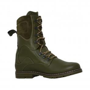 MCHO-1 Winter hunting boots