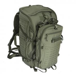 РММ-1  Рюкзак медичний модульний