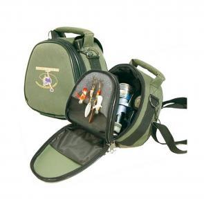 ФБК-4 Футляр-сумка для безінерційної котушки