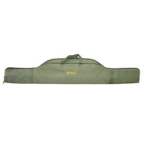 FD-22a Soft Case for rods