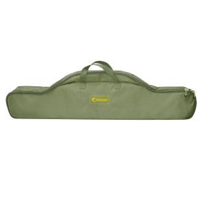 FD-22ap Soft Case for rods