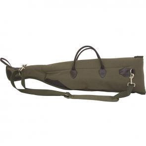 ФЗ-14 Футляр для гладкоствольної зброї