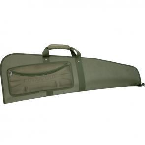 ФЗ-15 Футляр для гладкоствольної зброї
