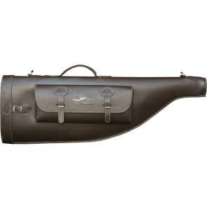 ФЗ-16ан Футляр для гладкоствольної зброї