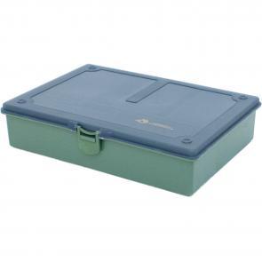 КБ-2 Коробка (бокс) для карпової риболовлі