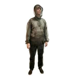 КМ-1 Протимоскітний костюм Acropolis