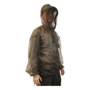 КМ-2 Москітна куртка Акрополіс