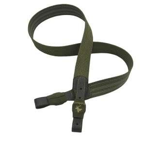Ремінь для зброї хакі Acropolis МР-12