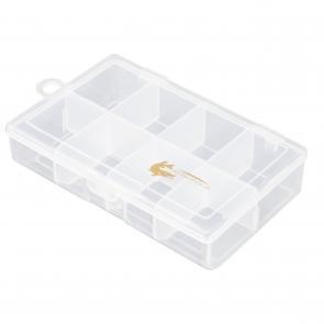 """МВ9012 Рибальська коробка """"Акрополіс"""""""