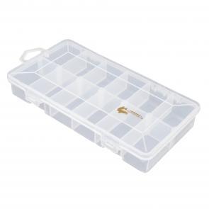 """MBH004 Рибальська коробка """"Акрополіс"""""""