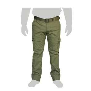 Акрополіс ОДМ-2 штани джинсові для рибаків