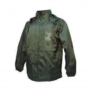 ОПДМ-1 Куртка-дощовик для мисливців