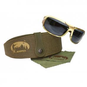 Sunglasses (set) OFA-3