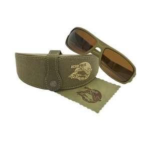 ОФА-1р Сонцезахисні окуляри для рибаків