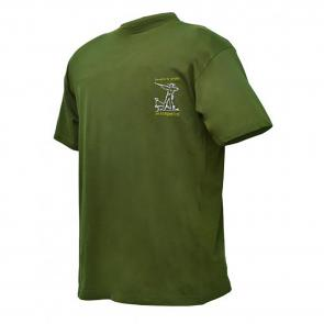 OFM-1 T-shirt for hunters
