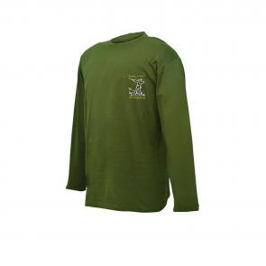 OFM-2 T-shirt with sleeves for hunters