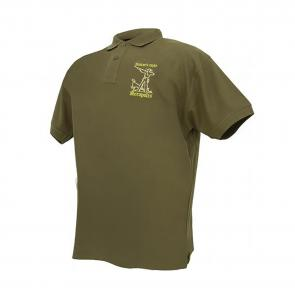OFM-4 Polo shirt
