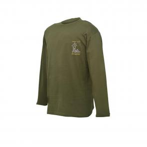 OFR-2 T-shirt with sleeves for anglers