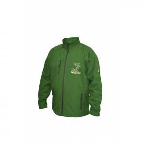 ОК-1 Куртка для мисливців